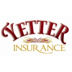 Yetter Facebook Profile Picture